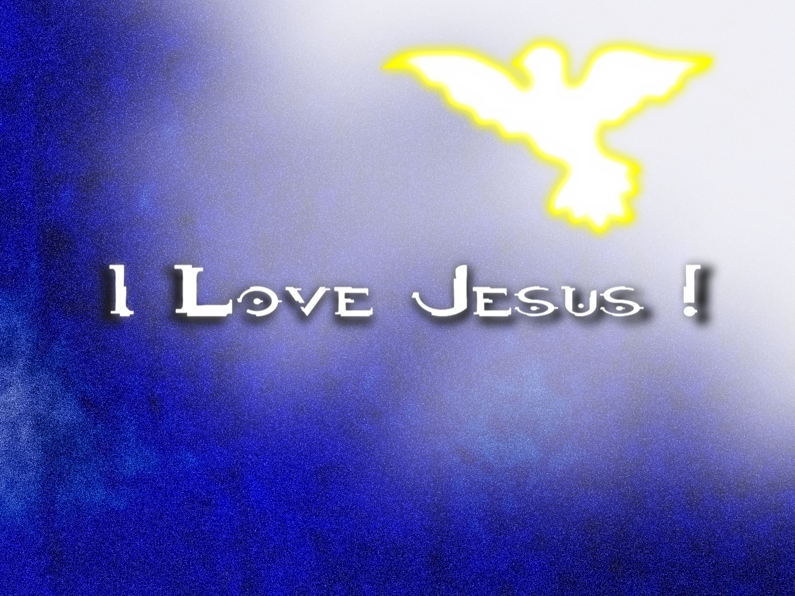 Jesus Love Wallpaper Hd : i love hd wallpaper: I Love Jesus Wallpaper