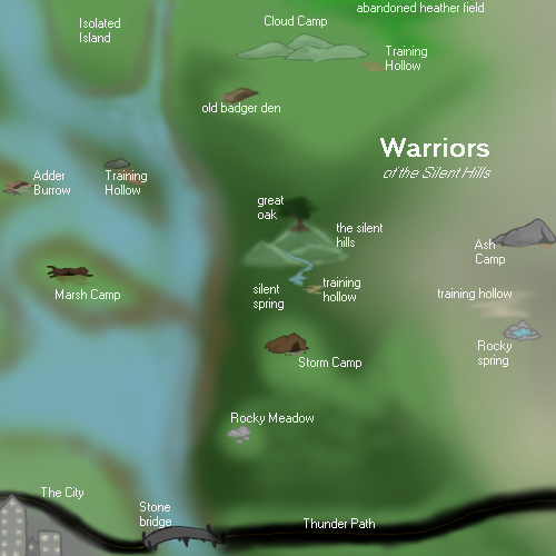 Is there a certain Map? Map_of_the_territories_by_123destinycalls-d4kmbgk