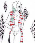 Washi Fashion