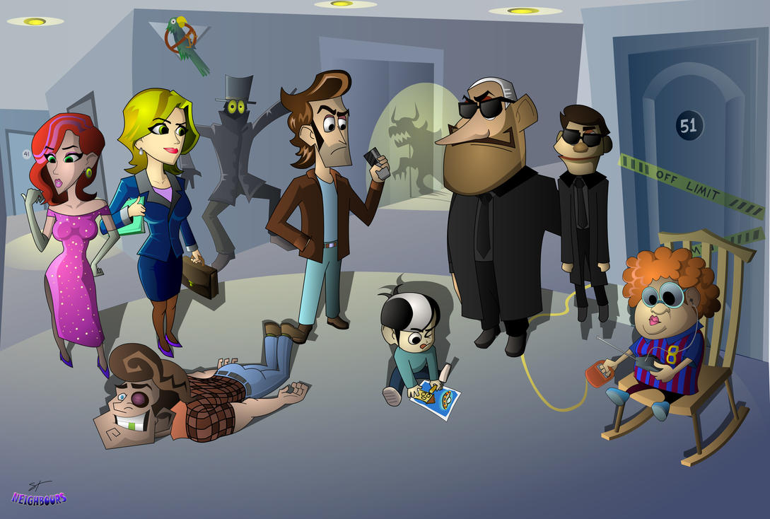 download filthy rich clients developing animated and graphical