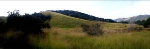 Rio Park Rural Panorama 2