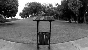 Quinta da Boa Vista 3