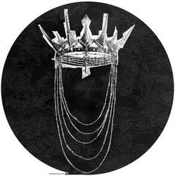 queen ravenna's crown