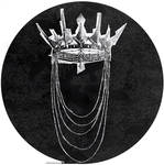 queen ravenna's crown