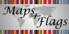 MapsFlags Proposal II by Akkismat
