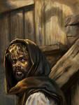 Tyrion's way