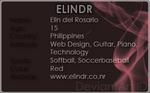 Deviant ID v3