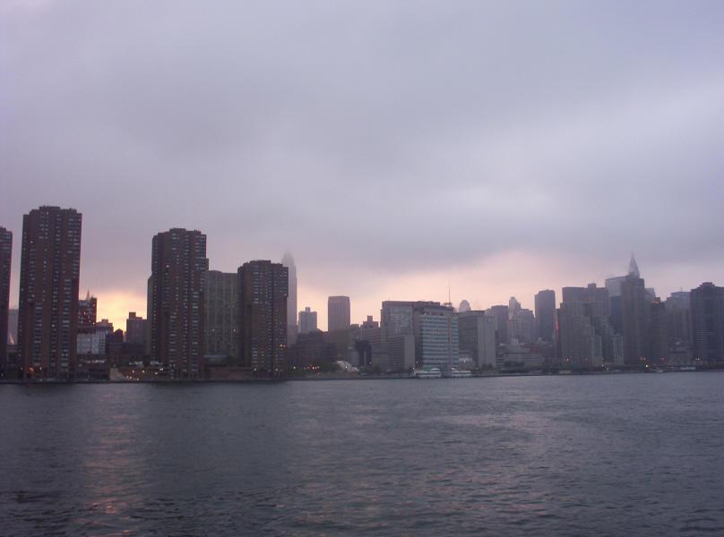 NYC6 by kuroinami