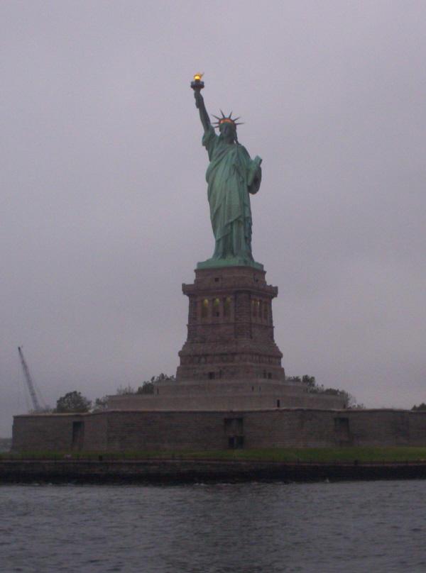NYC9 by kuroinami