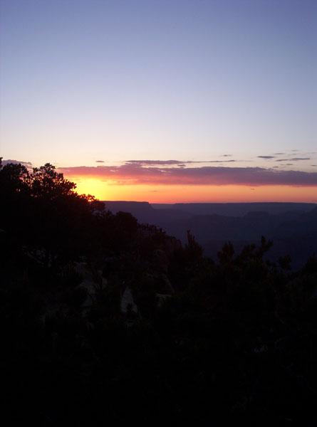 Grand Sunset 2 by kuroinami