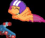 Scootafly