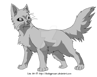 920 best images about Warrior Cats on Pinterest