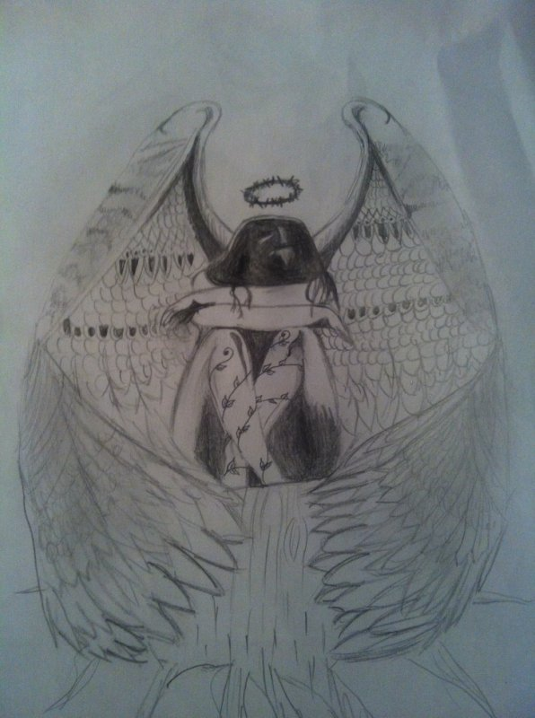 http://orig13.deviantart.net/e7d4/f/2016/237/4/3/l_ange_ou_le_corbeau__by_creationimaginations-daf7m3u.jpg