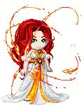 Xyana avatar by Bluence