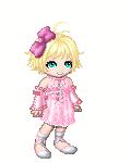 Lolita avatar by Bluence