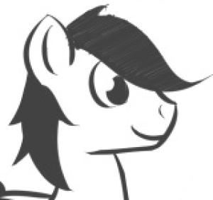Mattatatta's Profile Picture