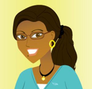 stormwhisper02's Profile Picture