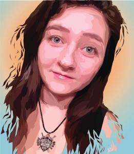 BoboSan16's Profile Picture