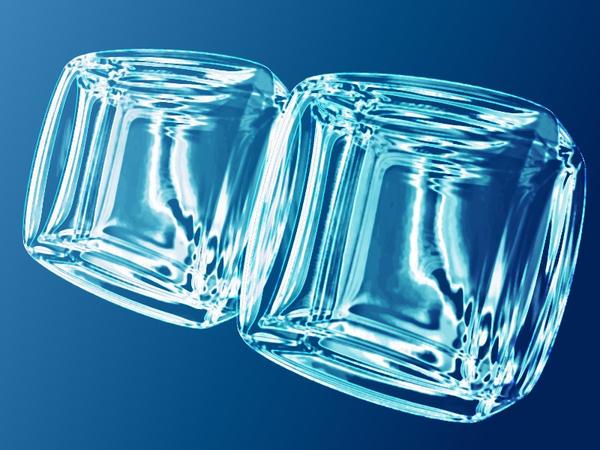 Glassy_Ice_Cube_by_0_ASH_0.jpg