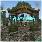 Aumakua - Public Map