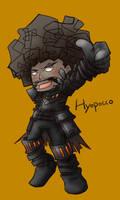 Hyopocco