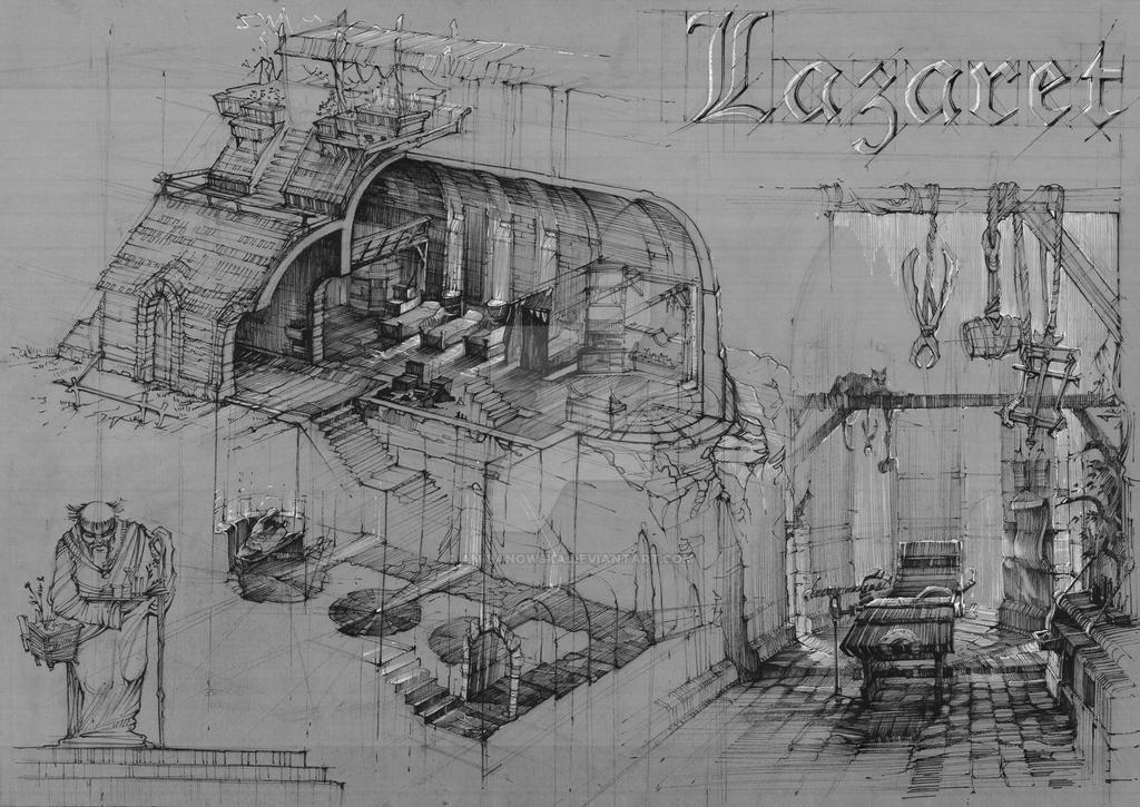 http://img01.deviantart.net/7b10/i/2015/245/9/2/medieval_concept__nursing_home__interior_by_amilanowska-d8xo1mf.jpg
