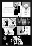 Part of mine - Naruto FanDouji - C1 P 5