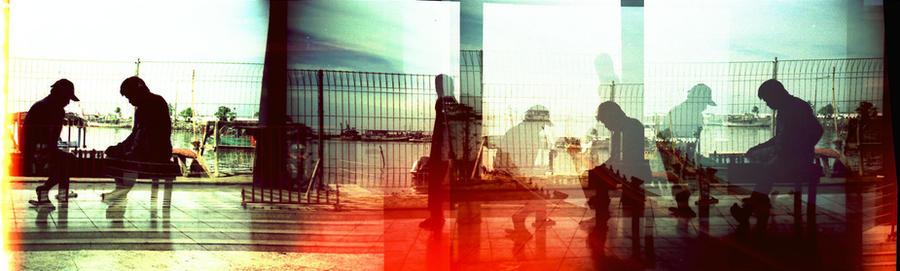 wind-re-wind by ananditya
