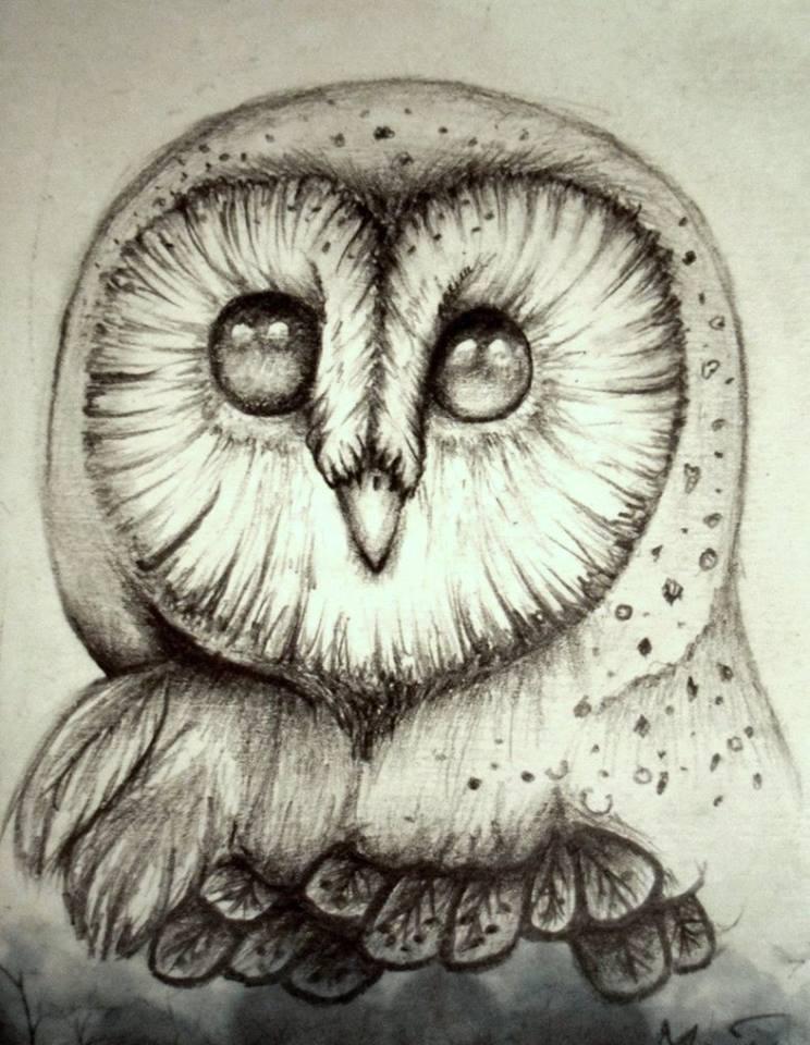 Crystal eyes by msMIM
