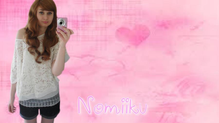 Nomiiku's Profile Picture