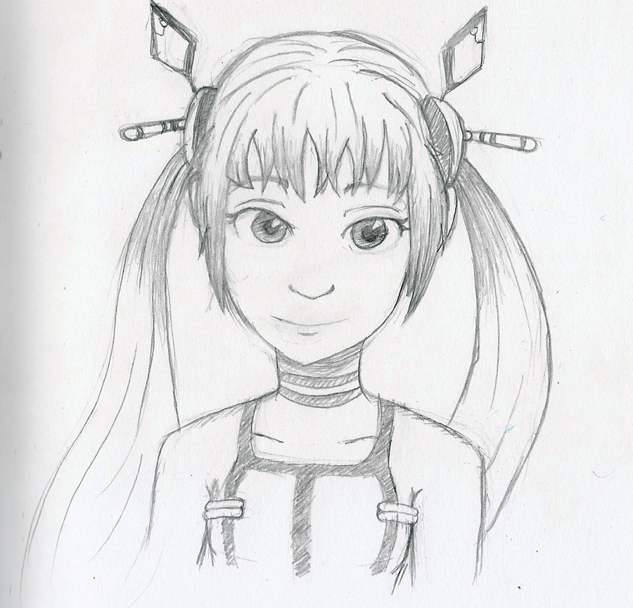 momoka_doodle___psobb_by_cyane_ei-d8jks3