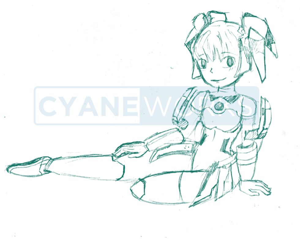mio___racaseal_sketch_by_cyane_ei-d8t7r6