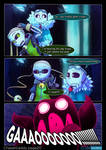 Chaser Daddy - Page 20