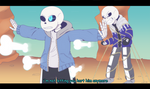 Commish Sans protecting by CyaneWorks