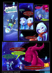 Chaser Daddy - Page 28 by CyaneWorks