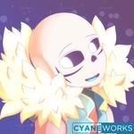 Comm: cheery takumi