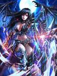 Demon Slayer - enhanced version