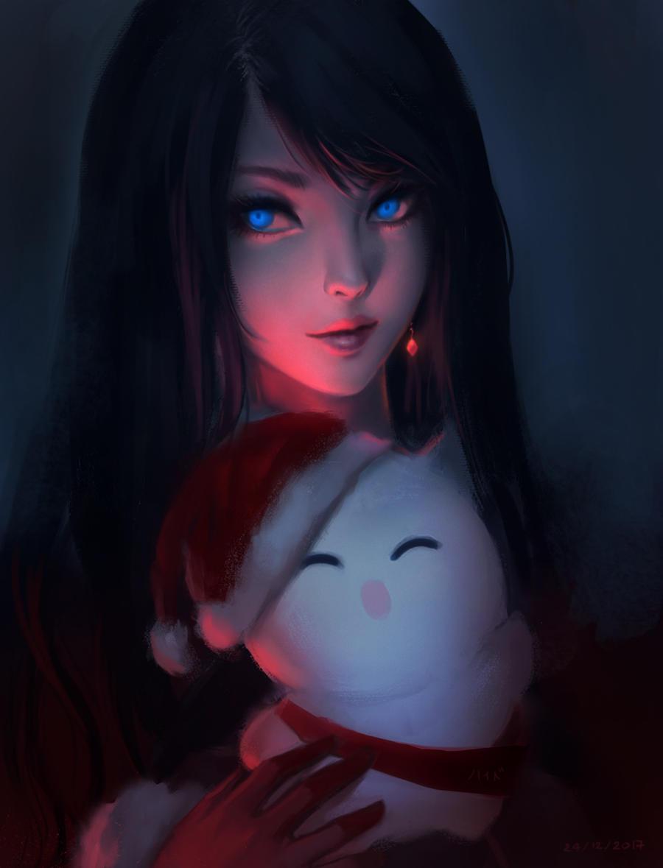 dark_christmas_by_chaosringen_dbxnohk-fu