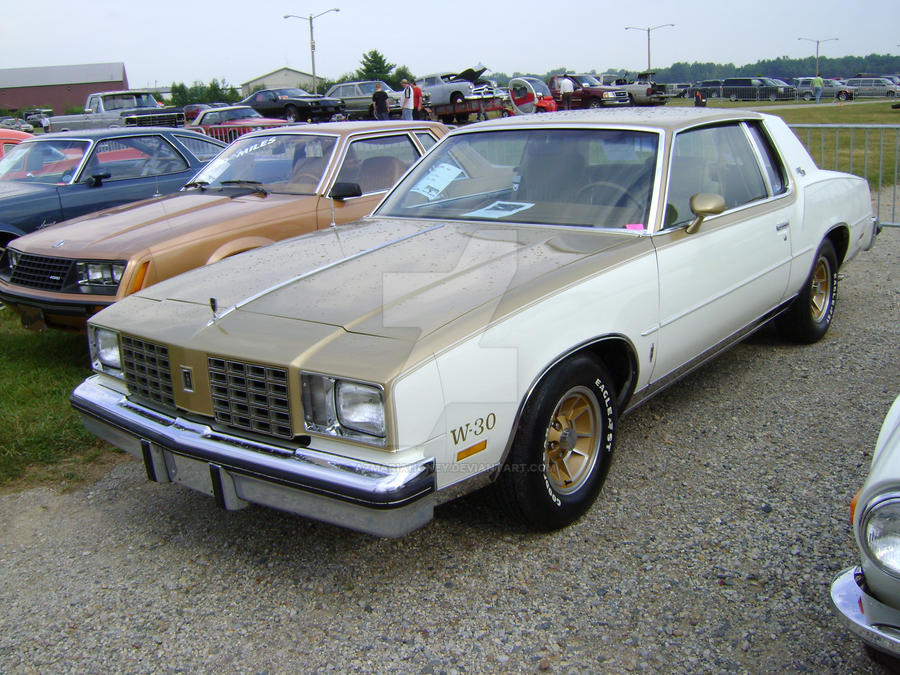 Cutlass Project Car Kankakee Il Craigslist Org