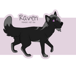 Raven Ref