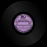 Post-War Classics Vinyl Record