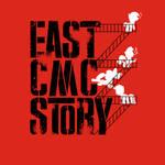 East CMC Story