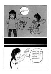 Zwischen Himmel und Erde - Page 29
