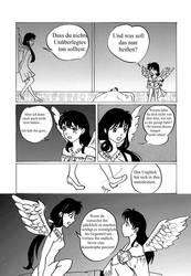 Zwischen Himmel und Erde - Page 33