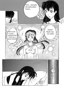 Zwischen Himmel und Erde - Page 34