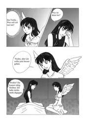 Zwischen Himmel und Erde - Page 35