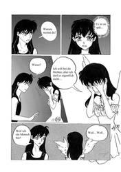 Zwischen Himmel und Erde - Page 37