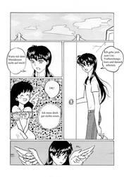 Zwischen Himmel und Erde - Page 43