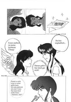 Zwischen Himmel und Erde - Page 46