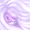 Free Amethyst Icon by simonthewhale